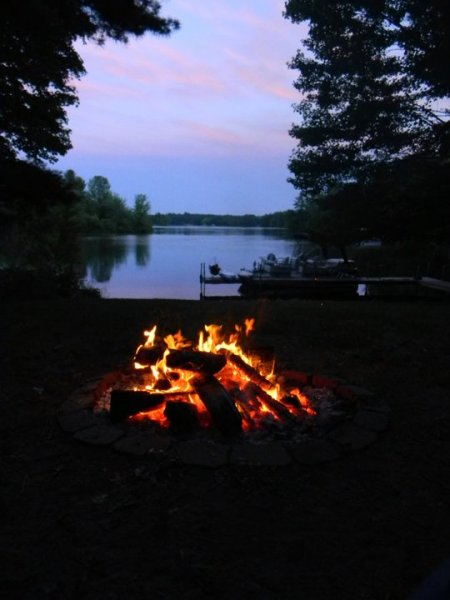 campfire-3