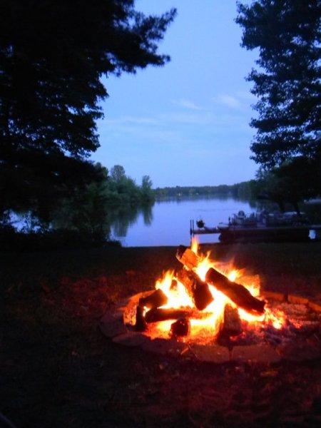 campfire-5