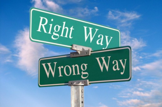 abortion right or wrong essay