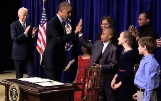 obama_use_children_executive_order_guns