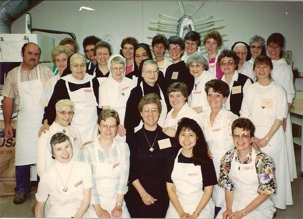16-ab-staff-circa-1990s