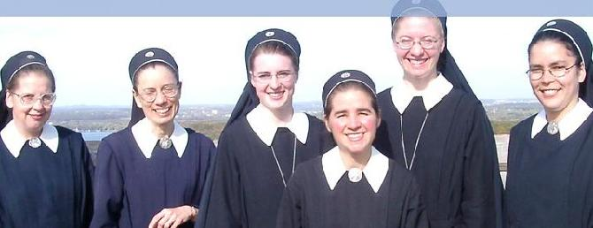 670_Sisters_of_Mary3