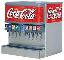 coke2fountain1