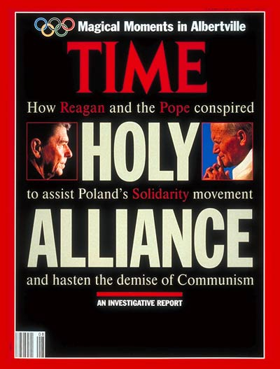 holyalliance2