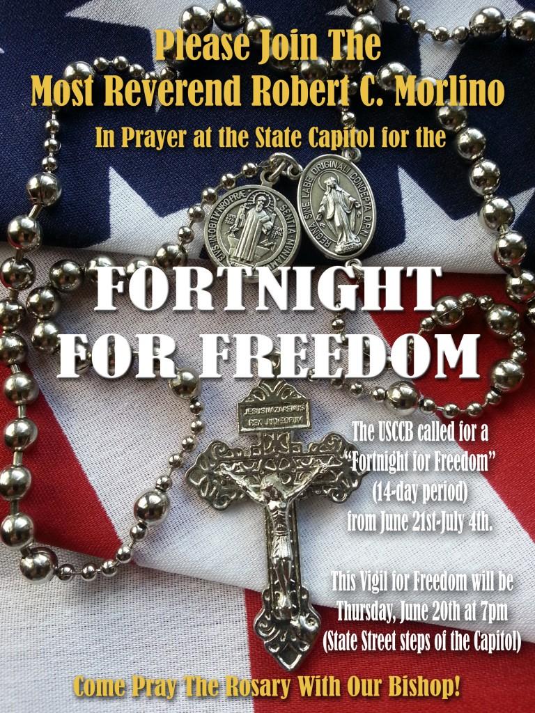rosary ad 6x8 copy
