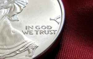 in-god-we-trust-coin