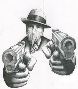 Gangster_Drawing__by_Savana_good_time