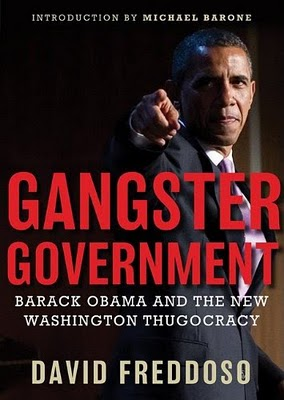 Gangster_Government-01c