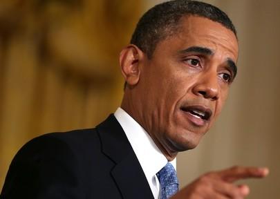 obama_cropped_blog_main_horizontal