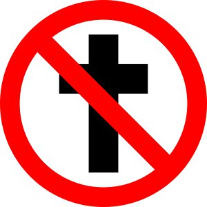 no-christian-allowed