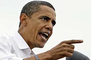 obama angry2
