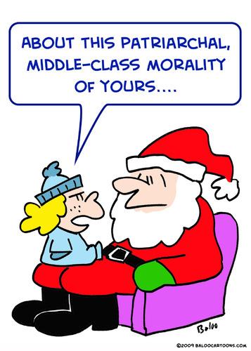 santa_claus_patriarchal_morality_630495