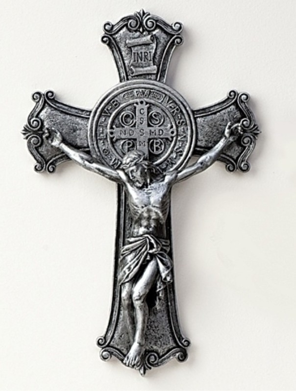 10-25-st-benedict-crucifix-silver-finish-josephs-studio-roman-4073-7-800x800