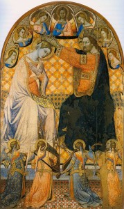 460px-Coronation_of_Virgin_Jacopo_di_mino_Montepulciano