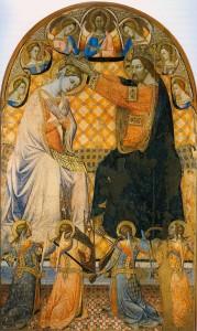 460px-Coronation_of_Virgin_Jacopo_di_mino_Montepulciano
