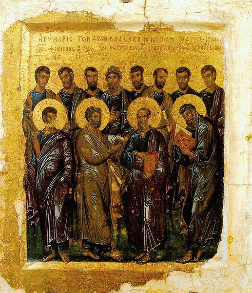 517px-Synaxis_of_the_Twelve_Apostles_01