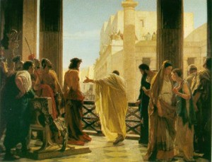 85422-quot_what_truth_truth_unchanging_law_truths_mine_yours_quot_pontius_pilate_jesus_john_18_381-300x229