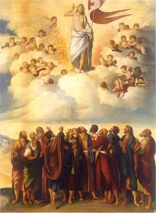 Ascension Dosso_Dossi_022