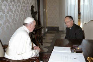Pope-with-Fr.-Spodara