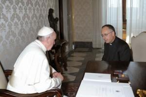 Pope-with-Fr.-Spodara