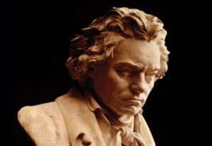 about-beethoven