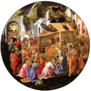 angelico-adoration_of_the_magi