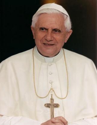 pope_benedict_xvi_7