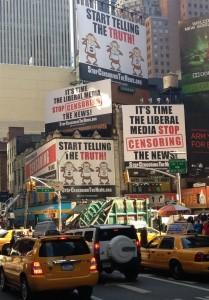 times square billboards1