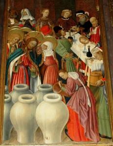 wedding-feast-at-Cana