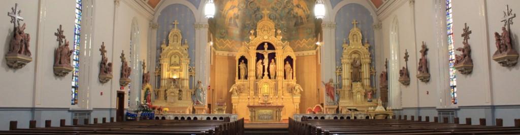 holy-redeemer-church