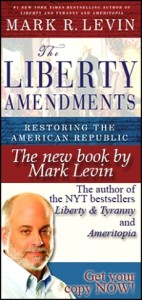 Liberty-Amendments-230