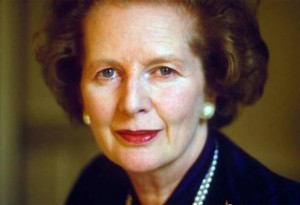 Margaret_Thatcher_01