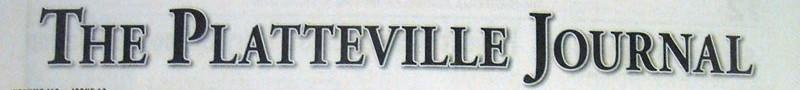 Platteville-Journal-April-21-2010-cover