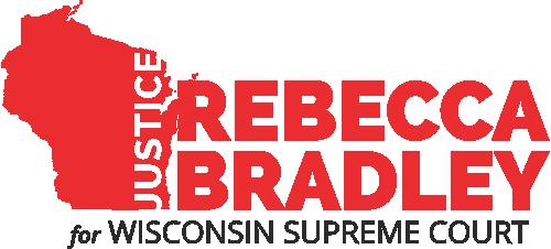 JusticeBradley-Logo