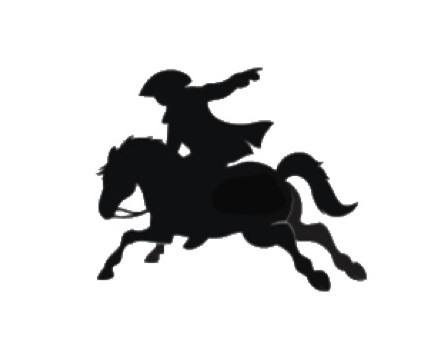 the midnight ride of paul revere essay Paul revere's ride essay questions the midnight ride of paul revere is a narrative poem because it is a narrative poem because it tells the story paul revere's.