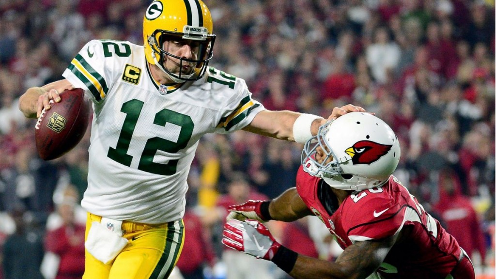 011616-NFL-packers-win-LN-PI.vresize.1200.675.high.82